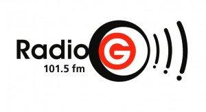 Radio-G-noir